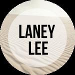 new-logo-circular